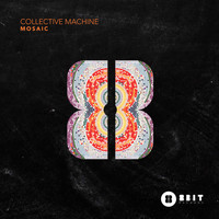 Collective Machine - Mosaic
