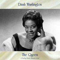 Dinah Washington - The Queen (Analog Source Remaster 2019)