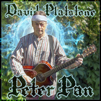 David Platstone / - Peter Pan