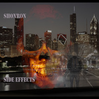 ShonRon / - Side Effects