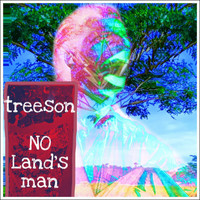 TreeSon / TreeSon - No Land's Man