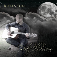 Robinson / - Real Illusions