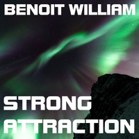 Benoit William / - Strong Attraction