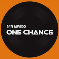 Mr Brico / - One Chance