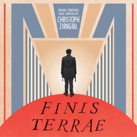 Christoph Zirngibl - Finis Terrae (Original Soundtrack)