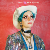 Julia Robert - Pop Bullies (Explicit)