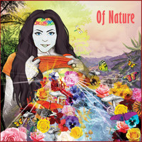Of Nature - Of Nature
