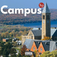 Ivy - Campus (Explicit)