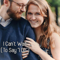 "Paco Treviño - I Can't Wait (To Say ""I Do"")"