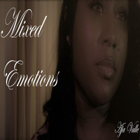Aja Valle` - Mixed Emotions