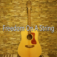 Instrumental - Freedom on a String