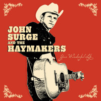 John Surge and the Haymakers - Your Wonderful Life