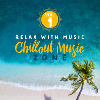 Paul & Paul - Chillout Music Zone, Vol. 1