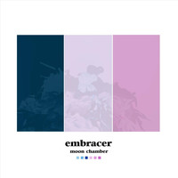 Embracer - Moon Chamber