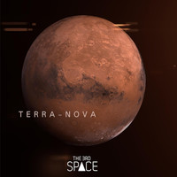 The Third Space - Terra Nova