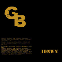GB - Idnwn (Explicit)