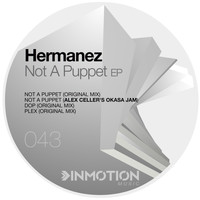 Hermanez - Not A Puppet
