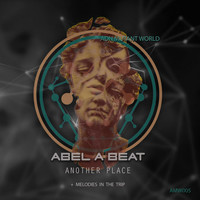 Abel A Beat - Another Place