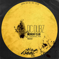 DC Dubz - Monday Club