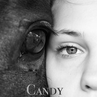 Candy - I'll show you