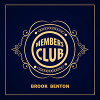 Brook Benton - Members Club