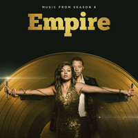 Empire Cast - Empire (Season 6, What Is Love) (Music from the TV Series)