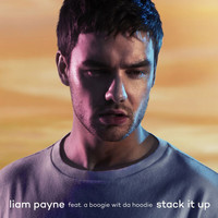 Liam Payne - Stack It Up (Explicit)
