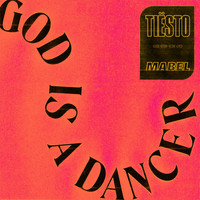 Tiësto - God Is A Dancer