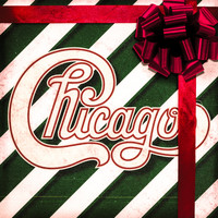 Chicago - Here We Come a Caroling