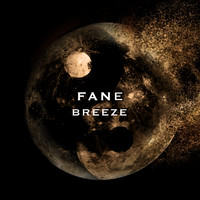 Fane / - Breeze