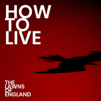 How to Live - The Lawns of England