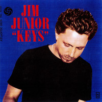 "Jim Junior - ""Keys"""