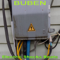Buben - Electric Shocks Beats