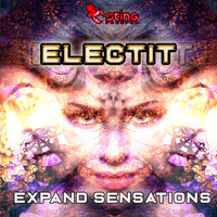 Electit - Expand Sensation