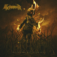 Exhorder - Mourn the Southern Skies (Explicit)
