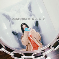 Milan - Disappointmeant