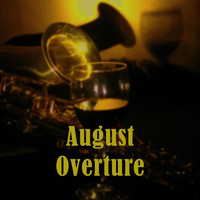 Jason Morings - August Overture