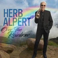 Herb Alpert - Over The Rainbow