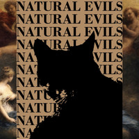 Dark Arches - Natural Evils