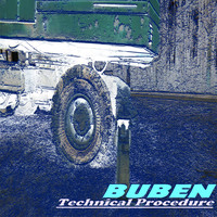 Buben - Technical Procedure