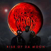 Black Moon - Black Moon Rise (Explicit)