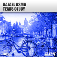 Rafael Osmo - Tears of Joy