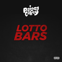 Paigey Cakey / - Lotto Bars