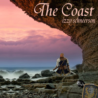 Izzy Schneerson - The Coast