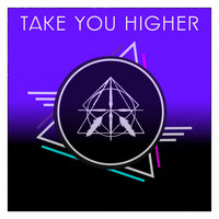 Arcadia Roots / - Take You Higher