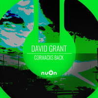 David Grant - Cormacks Back