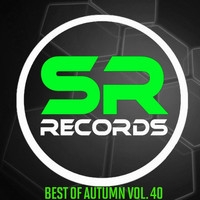 Various Artists - Best Of Autumn Vol. 40