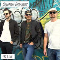 Columbia Breakers - '97 Love