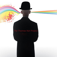 The Thomas Nat Project - Leave Your Mark