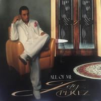 Jay Perez - All of Me